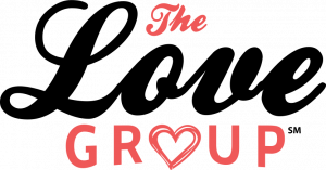 The Love Group